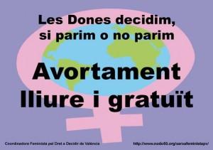 Dret_aborto