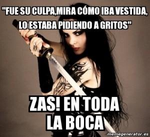 Zas_enlaBoca