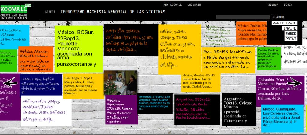 memorial_victimas_terrorismomachista