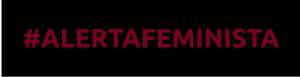 ALERTA_FEMINISTA