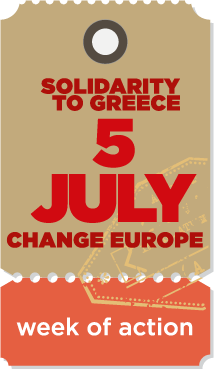 european_solidarity_greece_logo_5_july_01