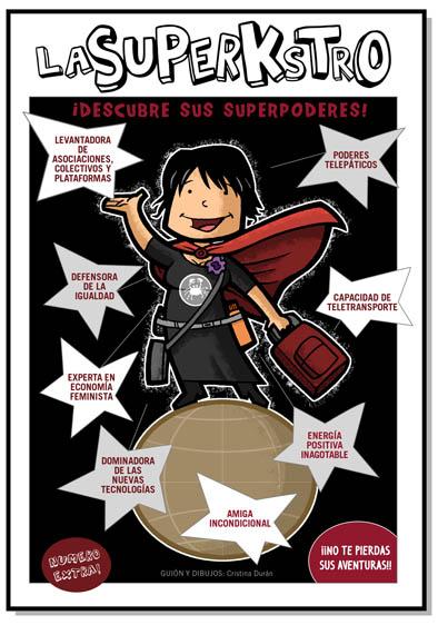 SuperKstro_Ilustración_CristinaDurán